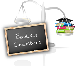 EduLawChambers.co.uk