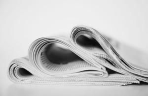 education lawyer news